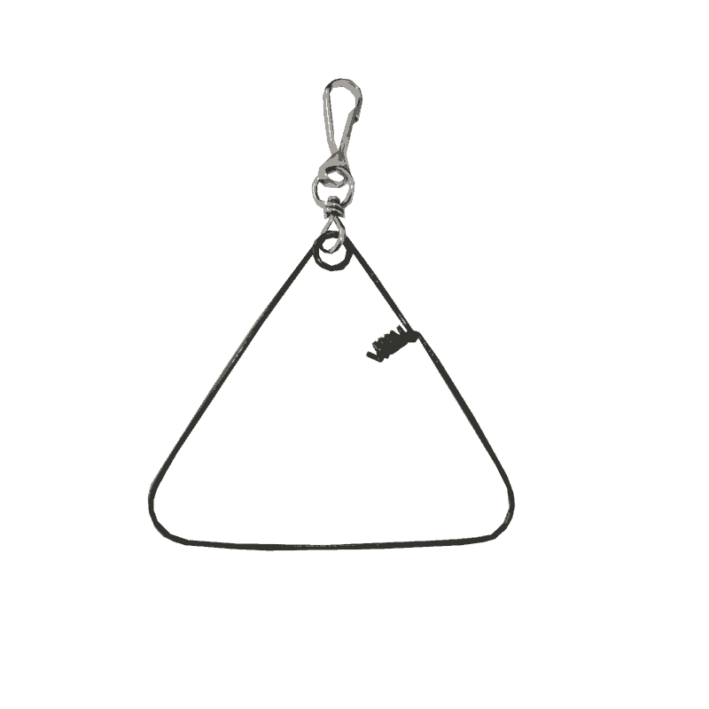 Gancho-Tordos-Triangular-Simples-Grande_lojaamster