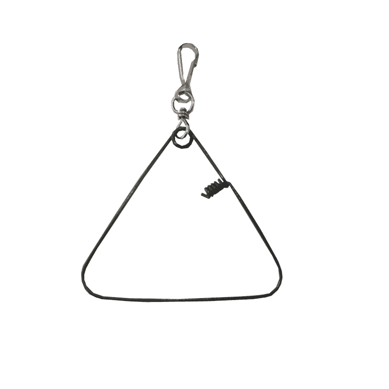 Gancho-Tordos-Triangular-Simples_lojaamster
