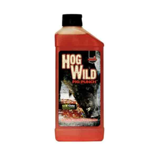 Hog-Wild-PigPunch-Atrativo_lojaamster