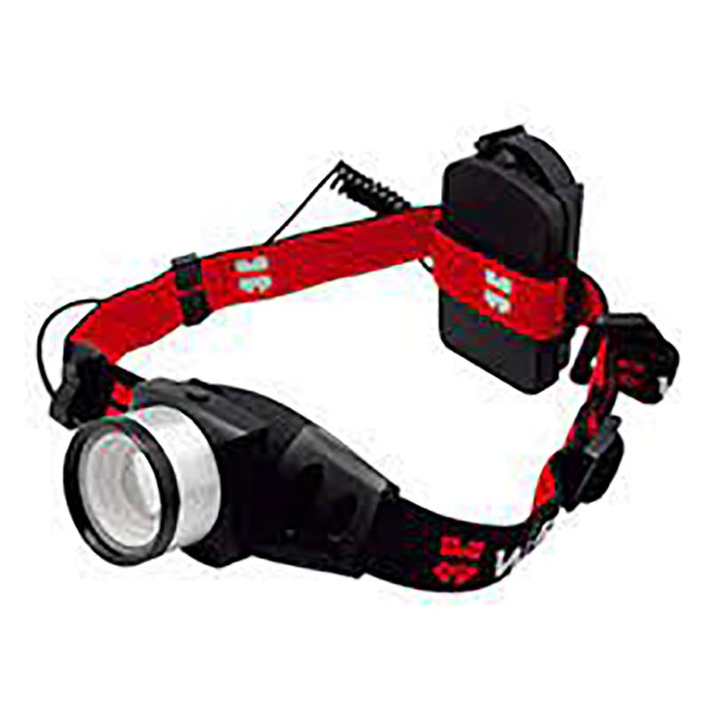 Lanterna-de-Cabeça-led-Cyclops_lojaamster