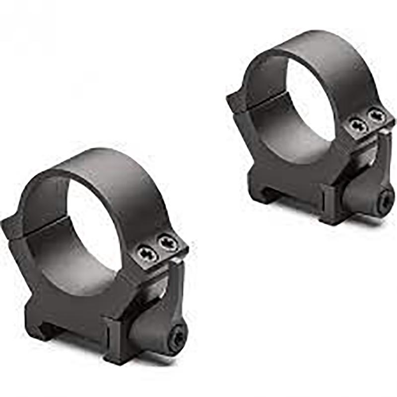 Montura-Aluminio-30mm-Alta_lojaamster