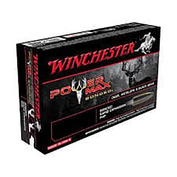 Mun-Winchester-270 Win-130-gr-Power-max_lojaamster
