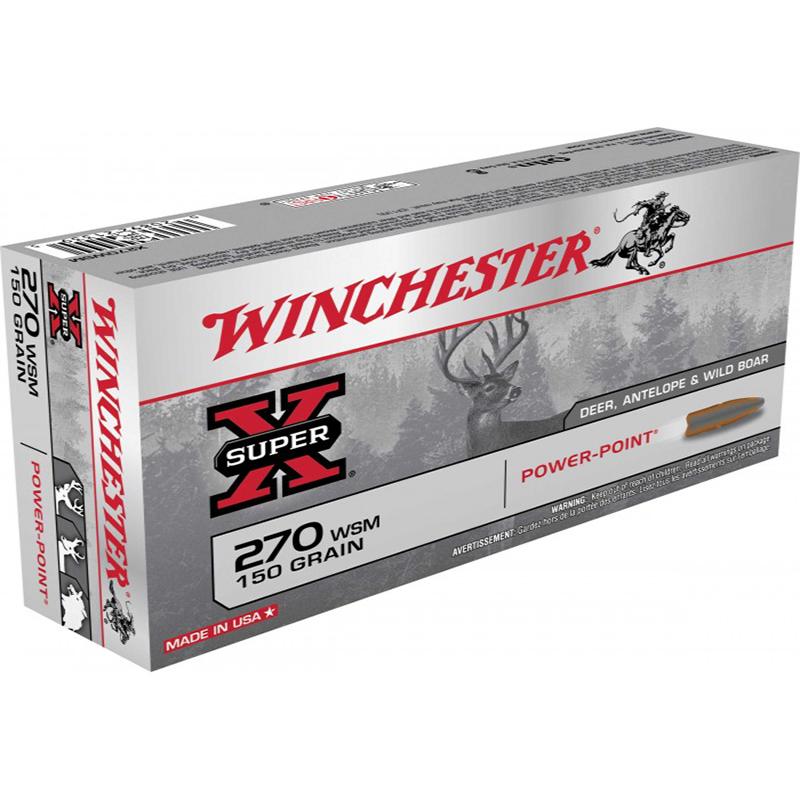 Mun.-Winchester-270-WSM-150-gr-PP_lojaamster