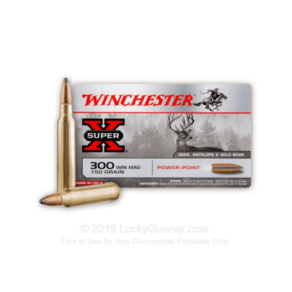 Mun.-Winchester-300WM-Power-Point-150-Gr_lojaamster