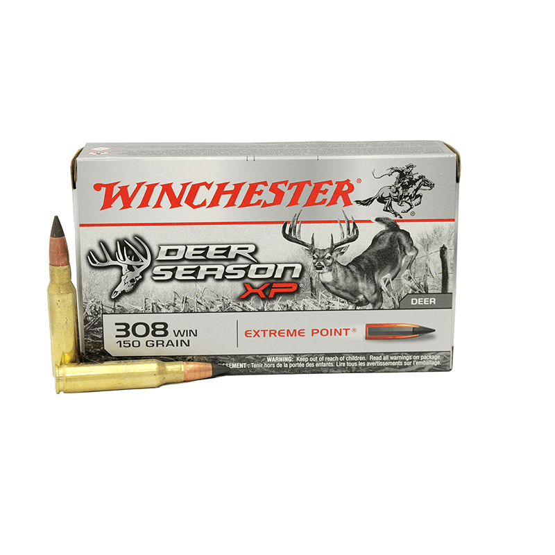 Mun.-Winchester-308-Extreme-Point-150-Gr_lojaamster