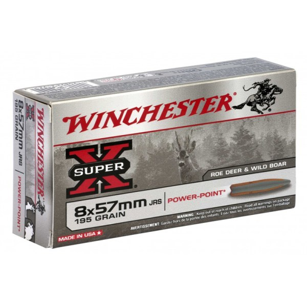 Mun.-Winchester-8x57JRS-195-Gr-Power-Point_lojaamster