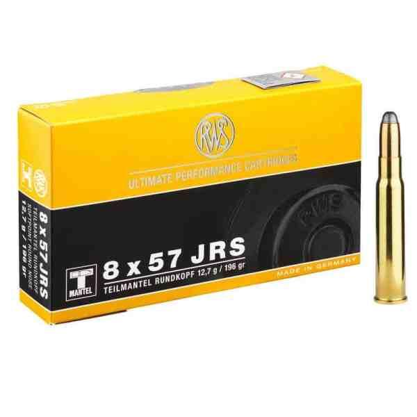 Munições-RWS-8x57-JRS-ID-Classic-12.8g-198grs_lojaamster