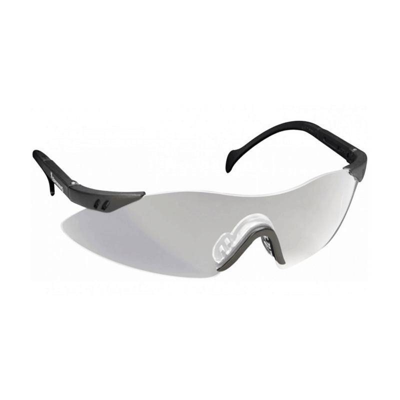 Oculo-Tiro-Transparente_lojaamster