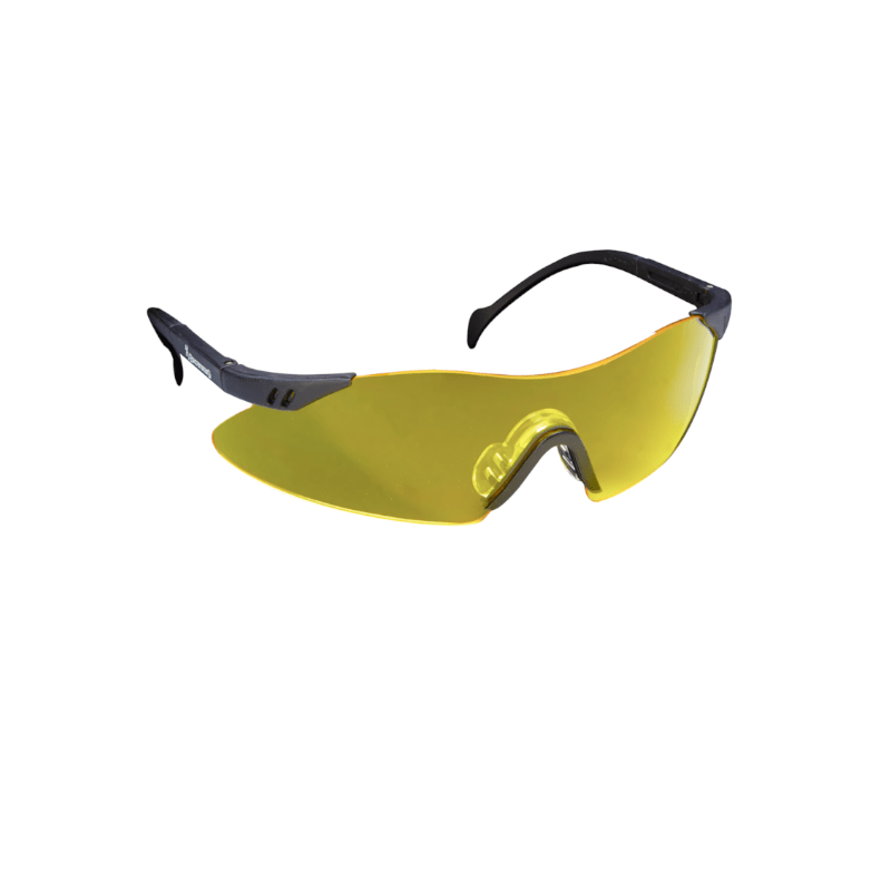 Oculos-Tiro-Claybuster-Amarelos_lojaamster