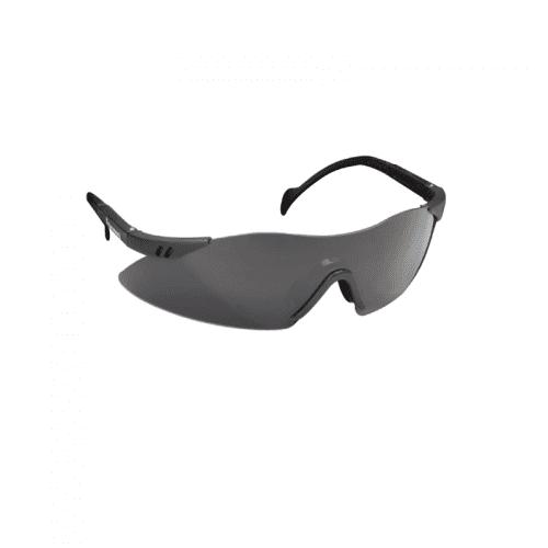 Oculos-Tiro-Claybuster-Cinza_lojaamster