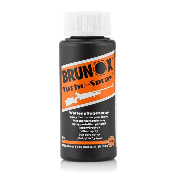 Oleo-Spray-Brunox-100Ml_lojaamster