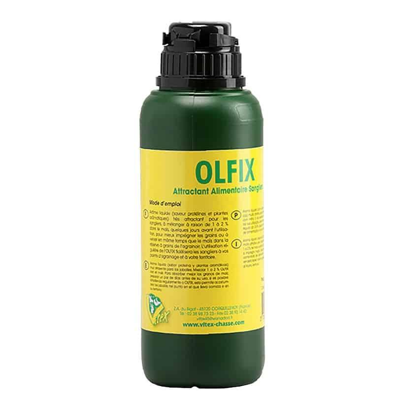 Olfix-0,500-Kg_lojaamster