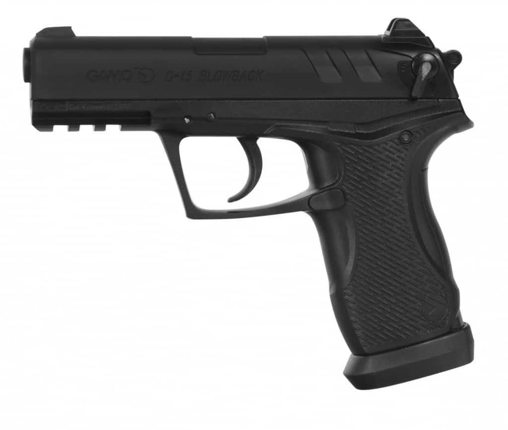 Pistola-Gamo-C-15Blowback4,5_lojaamster