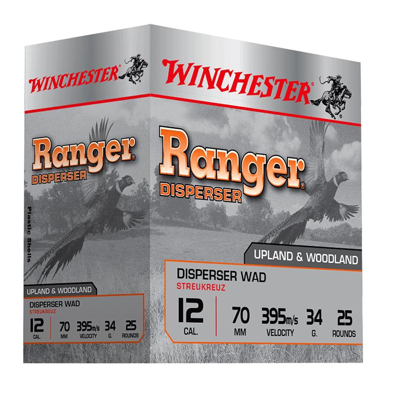 Ranger-Dispersor-Cal-12-34-Gr-Cx25_lojaamster