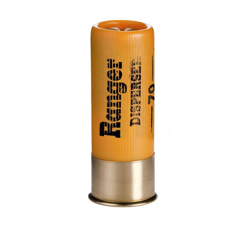 Ranger-Dispersor-Calibre-20-27-Gr_lojaamster