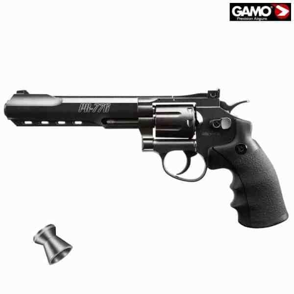 Revolver-Gamo-PR-776_lojaamster