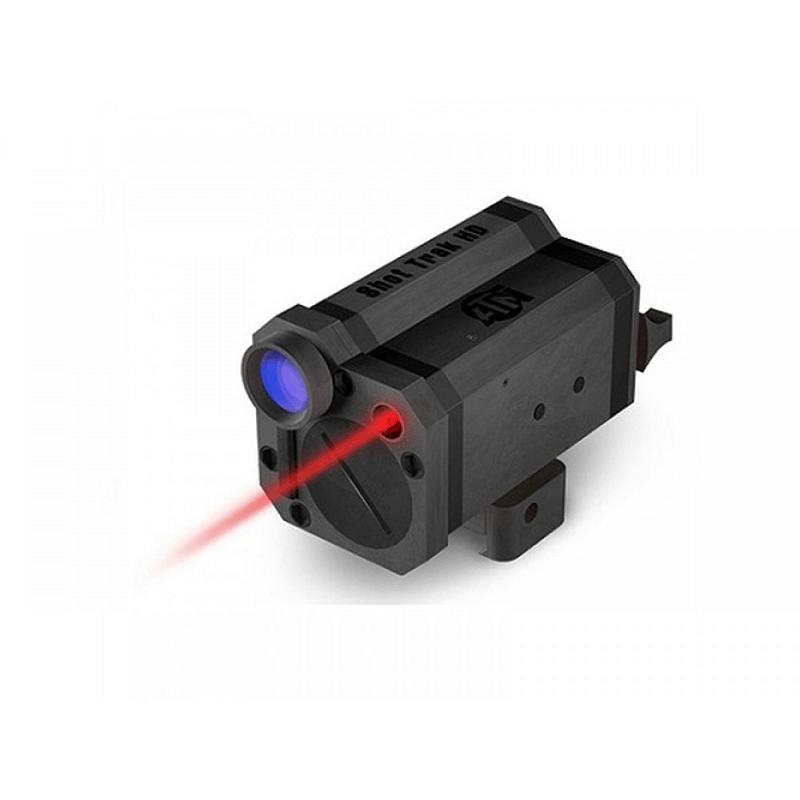 Shot-Trak-X-HD-Action-Gun-Camera-With-Laser_lojaamster
