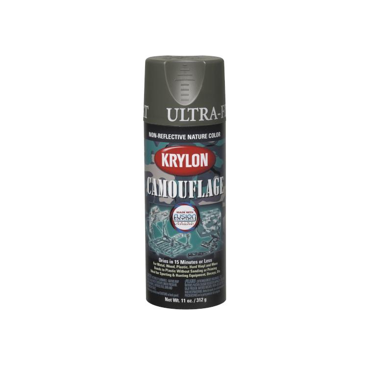 Spray-Camuflada-Castanho-400ml_lojaamster