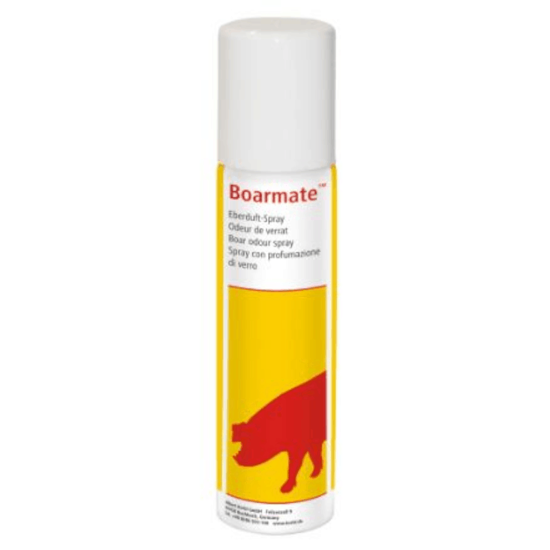 Spray-Urina_lojaamster