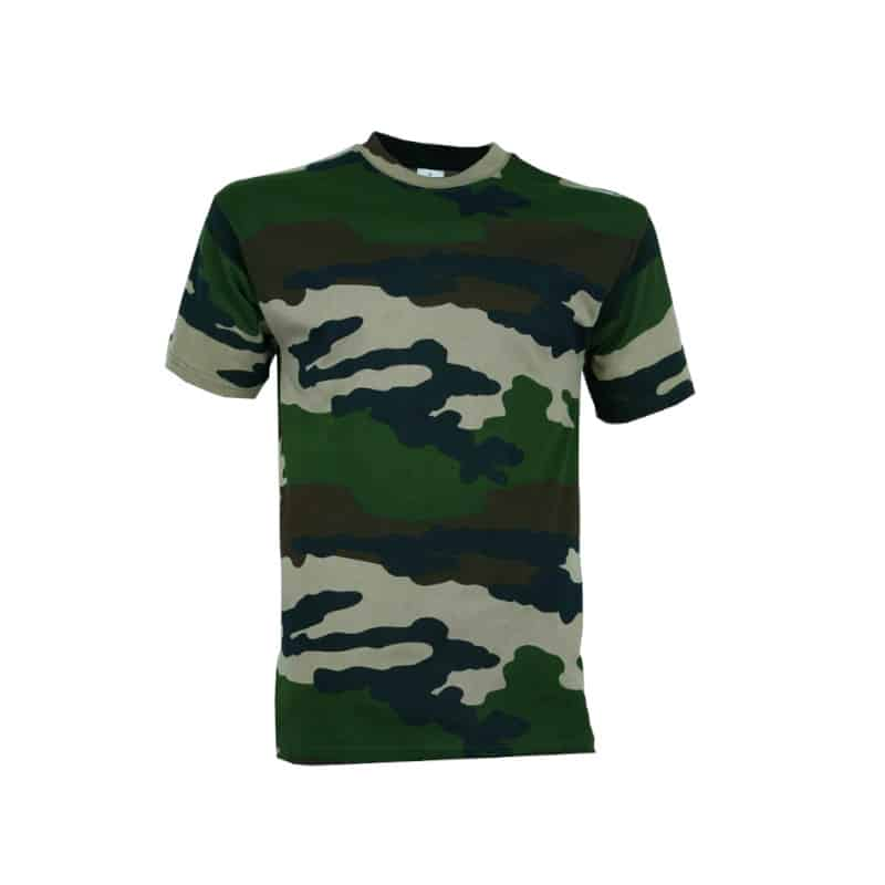 T-shirt-Camo_lojaamster
