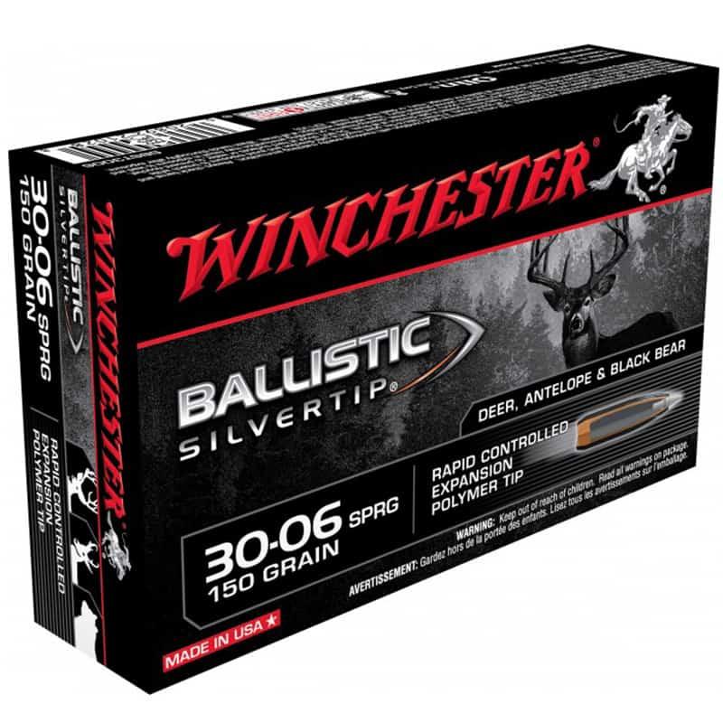Winchester-Ballistic-Silvertip-168gr_lojaamster