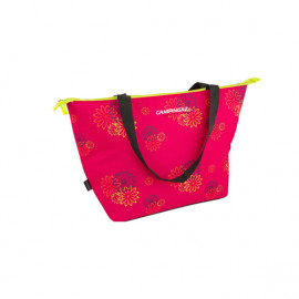 Saco-Shopping-Cooler-Pink-15-L_lojaamster