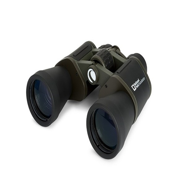 Binóculo-8X21-Keen-Optics_lojaamster