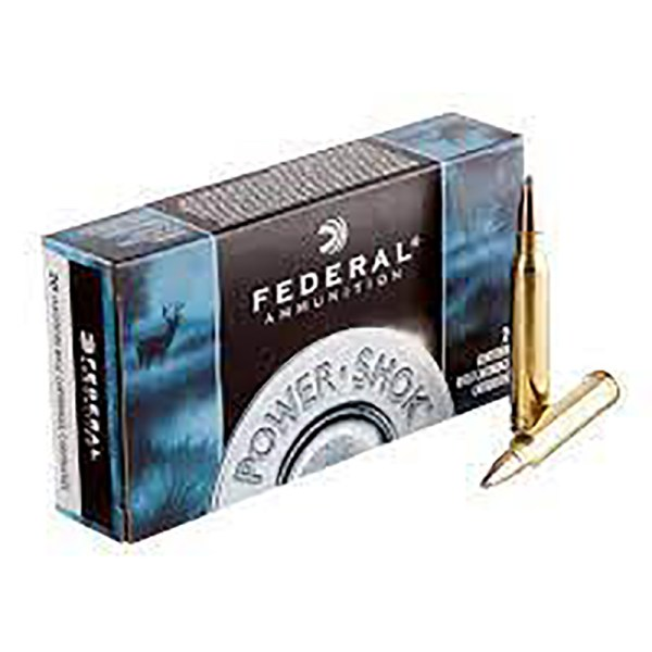 Munições-Federal-Cal243w-100grs-SP-Power-Shock_lojaamster