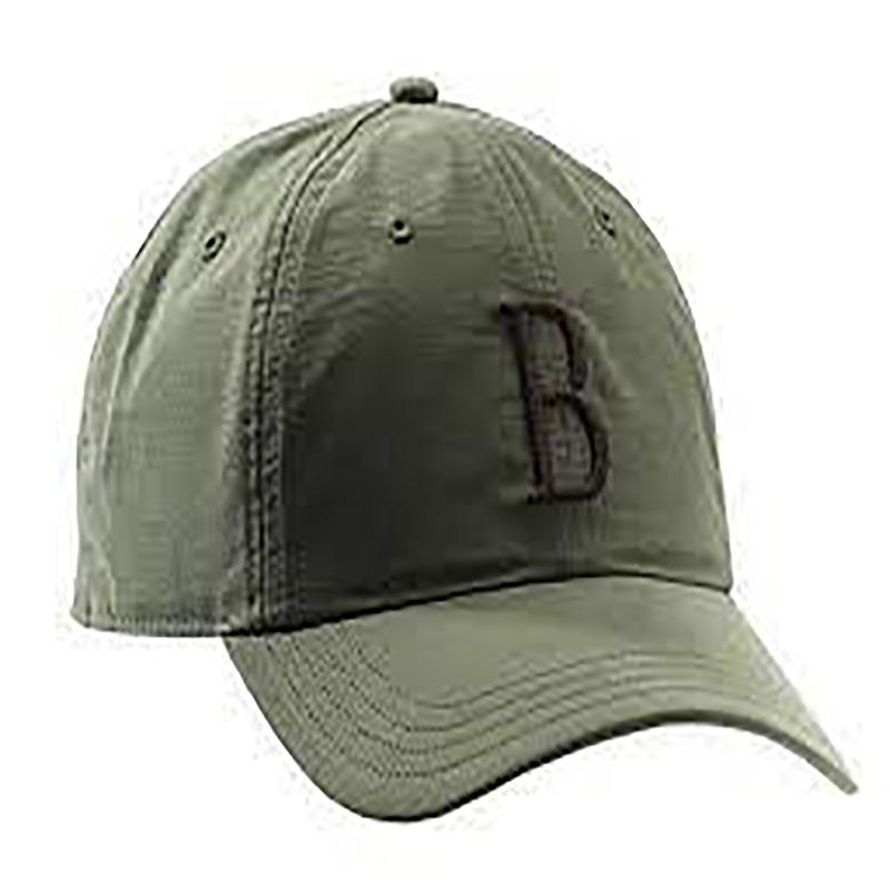 Boné-Big-B-Verde-BC053T1675071_lojaamster