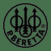 kisspng-beretta-logo-vector-graphics-firearm-decal-p-beretta-logo-svg-vector-amp-png-transparent-5b631e47bc71b2.7397151515332224717719-removebg-preview