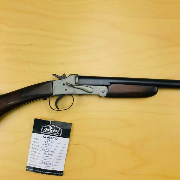 jfc-410-12mm