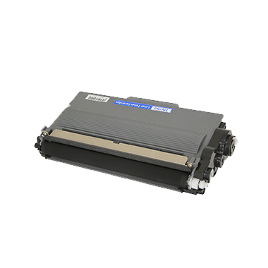 Toner Compatível Brother TN3332 TN3382 | DCP-8112DN HL-5452DN HL-5472DW DCP-8152DN MFC-8512DN | 8K | Black