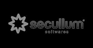 Software de Controle de Ponto Secullum Ponto 4