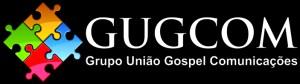 gugcom