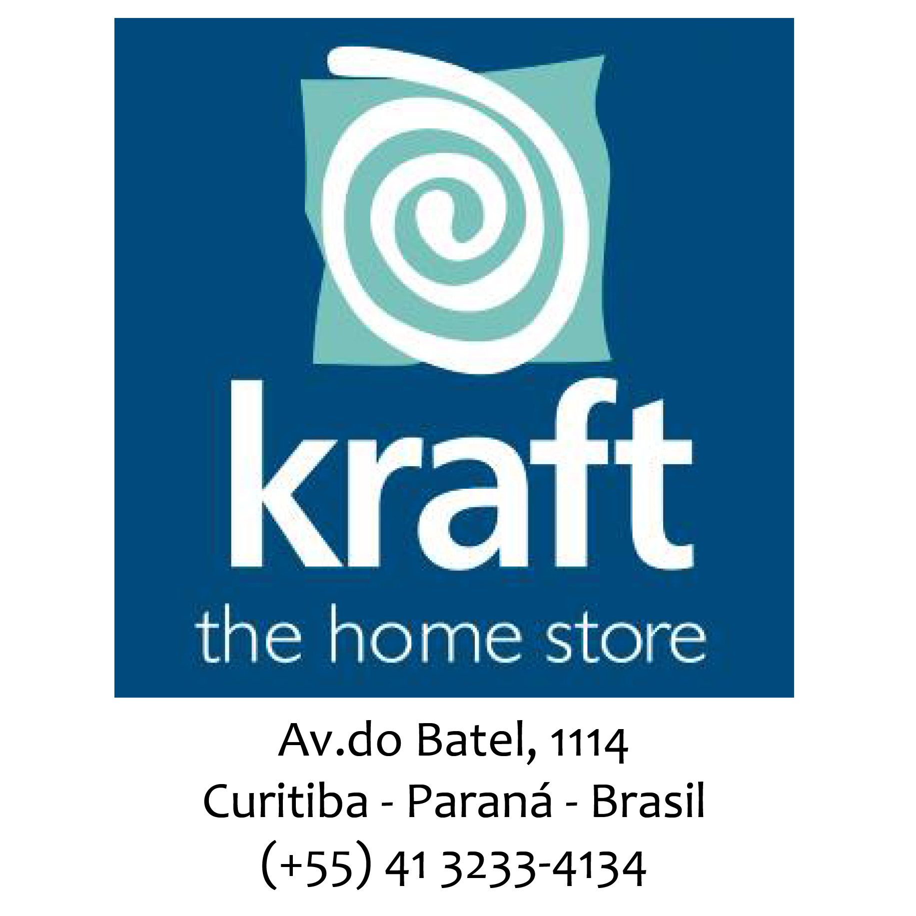 Kraft The Home Store