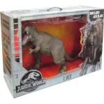 dinossauro-t-rex-gigante-jurassic-world-750-mimo-D_NQ_NP_935708-MLB41990472864_052020-O