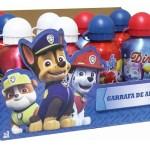 garrafa-patrulha-canina-de-aluminio-dtc-4613-D_NQ_NP_672190-MLB31358158303_072019-F