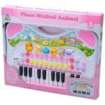 piano-musical-infantil-animais-rosa-gravador-braskit-D_NQ_NP_952131-MLB41753422688_052020-F