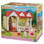 sylvanian-families-casa-doce-de-framboesa-epoch-5393_detalhe1