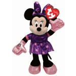 ty-disney-minnie-mouse-purple-sparkle-84497-0