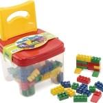 cadeirinha-magic-block-70-pecas-blocos-de-montar-simo-toys-D_NQ_NP_948046-MLB42229077169_062020-F