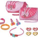 kit-bolsa-colecao-princesa-fenix-4660234