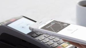 Apple Pay: Use seu gadget Apple como meio de pagamentos