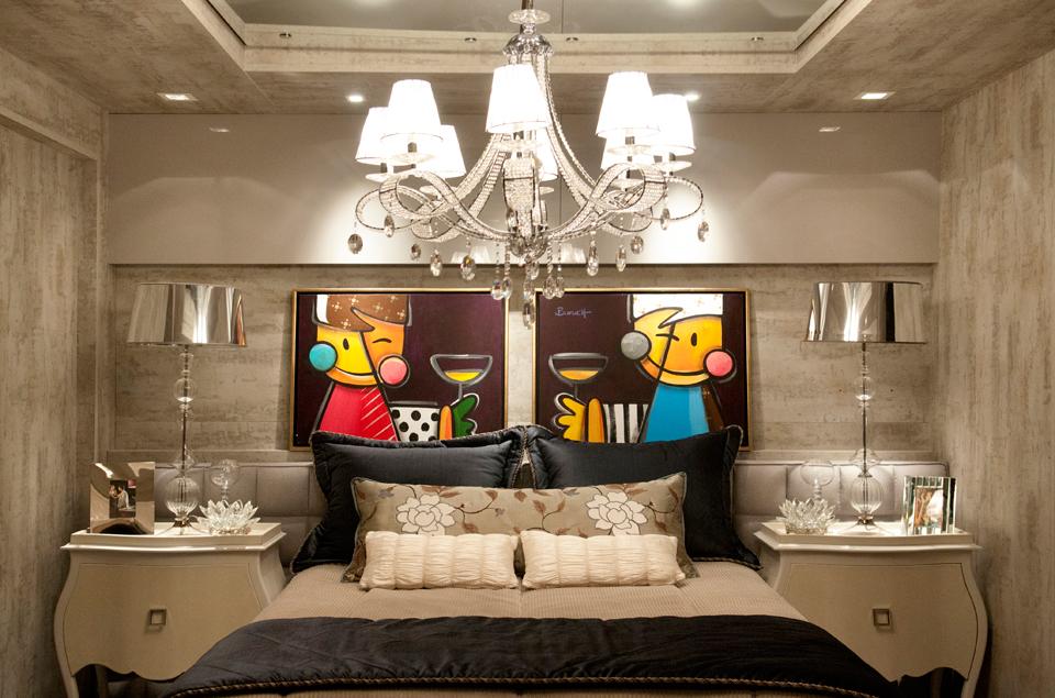 esse sofa ta bom demais best quality cushions quartos casa cor 2012
