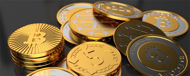 O Bitcoin Solar:  SolarCoin