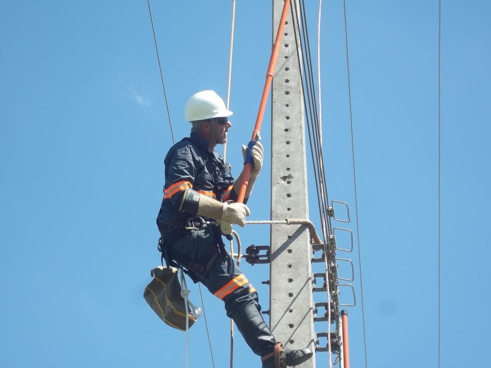 Conheça as melhores distribuidoras de Energia do Brasil avaliadas pelos consumidores