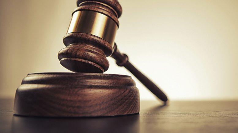 ANEEL divulga Plano de Contratações com licitações previstas para 2018