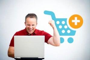 melhorar-vendas-1