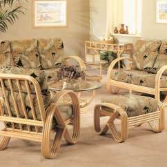 Bamboo Chairs Office Chair Glides Eco Friendly Décor Ideas For Your Home Lokaa Blog