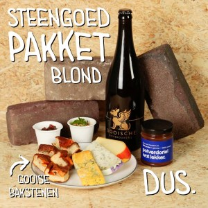 Steengoed_blond